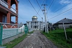 32_160526_moldavia_9739