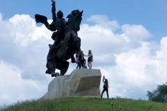 33_160527_moldavia_0079