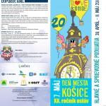 Kosice_bulletin 2014